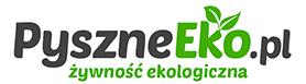 Strona główna - PyszneEKO.pl e-Delikatesy