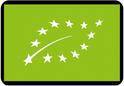 Certyfikowane Produkty Rolnictwa Ekologicznego (BIO, Organic)