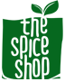070The Spice Shop