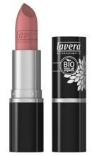 BEAUTIFUL LIPS Szminka Do Ust 21 - Karmelowy Czar 4,5 g LAVERA