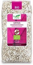 Gryka Ekspandowana 100g - Bio Planet EKO