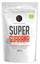 Guarana Sproszkowana 100g - DIET-FOOD - EKO