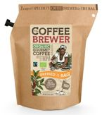 Kawa 100% Arabica Etiopia 20g - Coffeebrewer EKO