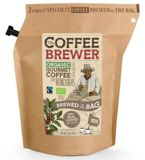 Kawa 100% Arabica Honduras 20g - Coffeebrewer EKO