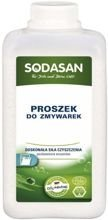 Proszek Do Zmywarek 1kg - Sodasan