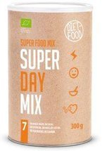 Super Day Mix 300g - DIET-FOOD - EKO - BIO