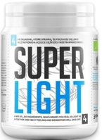 Super Light 300g -  DIET-FOOD - EKO