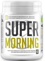 Super Morning 300g - DIET-FOOD - EKO - BIO