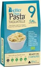 Makaron Konjac Tagliatelle Bezglutenowy 385g - Better Than Food